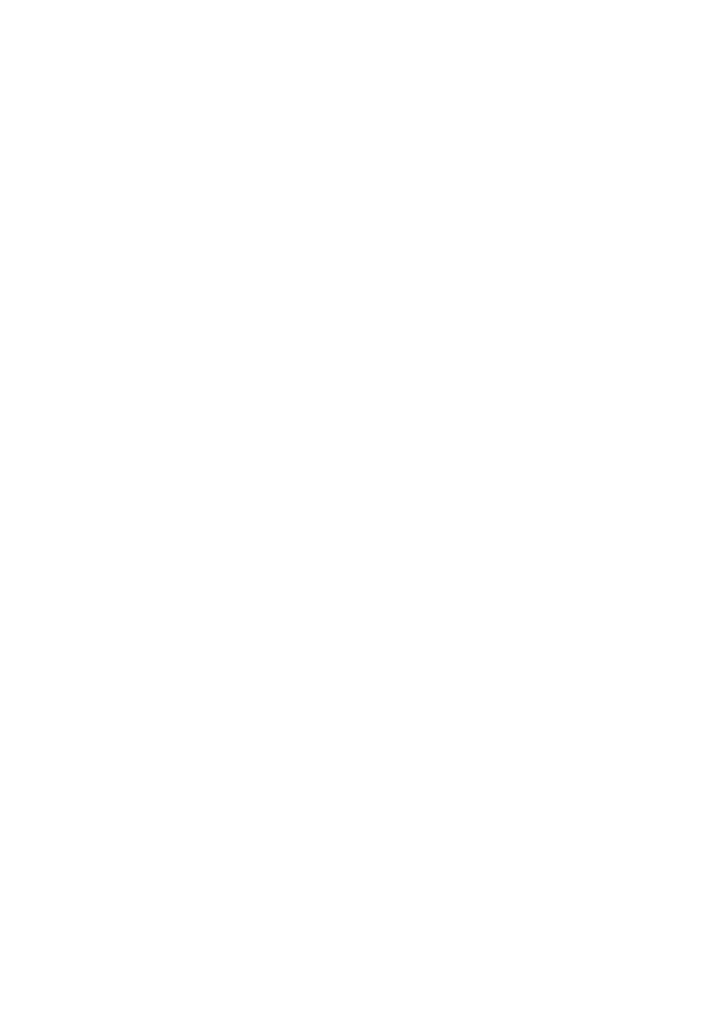 The Urban Petal Logo
